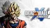 Dragon Ball: Xenoverse2 Трейнер +8