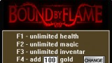 Bound by Flame Трейнер +7