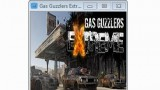 Gas Guzzlers Extreme Трейнер +6