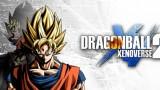 Dragon Ball: Xenoverse2 Трейнер +18