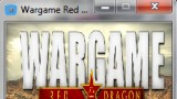 Wargame: Red Dragon Трейнер +9