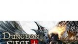 Dungeon Siege3 Трейнер +5