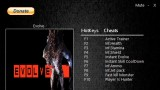 Evolve Трейнер +8