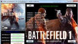 Battlefield1 Трейнер +10