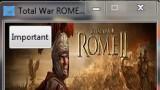Total War: Rome2 Трейнер +15