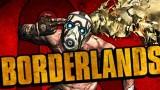 Borderlands Трейнер +2