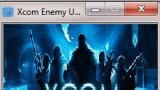 XCOM: Enemy Unknown (2012) Трейнер +9