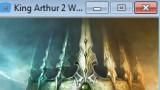 King Arthur 2: The Role-Playing Wargame Трейнер +3