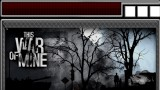 This War of Mine Трейнер +6