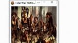 Total War: Rome2 Трейнер +3
