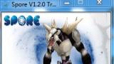 Spore Трейнер +4