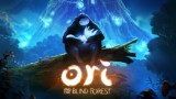 Ori and the Blind Forest Трейнер +4