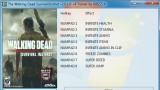 The Walking Dead: Survival Instinct Трейнер +8