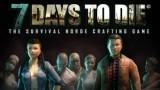 7 Days to Die Трейнер +7