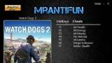 Watch Dogs2 Трейнер +7