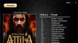 Total War: Attila Трейнер +19