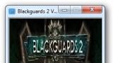 Blackguards2 Трейнер +5