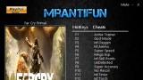 Far Cry Primal Трейнер +12