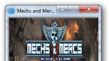 Mechs & Mercs: Black Talons Трейнер +9