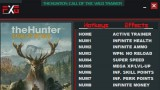 theHunter: Call of the Wild Трейнер +12