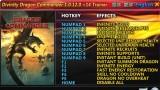 Divinity: Dragon Commander Трейнер +14