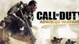 Call of Duty: Advanced Warfare Трейнер +5