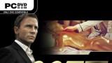 007 Legends Трейнер +5