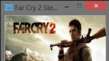 Far Cry2 Трейнер +8