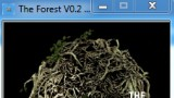 The Forest Трейнер +3