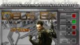 Deus Ex: Human Revolution Трейнер +9