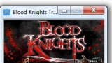 Blood Knights Трейнер +9