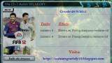 FIFA12 Трейнер +2