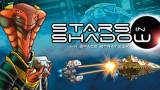 Stars in Shadow Трейнер +1