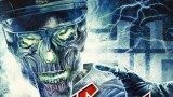 Wolfenstein 3D Трейнер +4