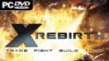 X Rebirth Трейнер +4