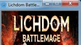 Lichdom: Battlemage Трейнер +2