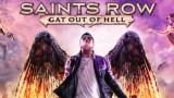 Saints Row: Gat Out of Hell Трейнер +7