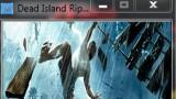 Dead Island: Riptide Трейнер +13