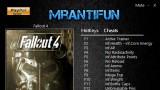 Fallout4 Трейнер +17