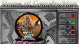 Grand Theft Auto: San Andreas Трейнер +20