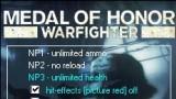 Medal of Honor: Warfighter Трейнер +7