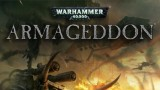 Warhammer 40 000: Armageddon Трейнер +6