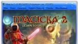 Magicka2 Трейнер +11