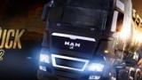 Euro Truck Simulator2 Трейнер+2