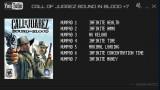 Call of Juarez: Bound in Blood Трейнер +7
