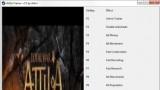 Total War: Attila Трейнер +15