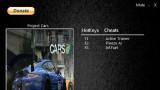 Project CARS Трейнер +2