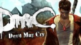 DmC: Devil May Cry Definitive Edition Трейнер+5