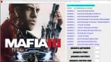 Mafia III Трейнер +13