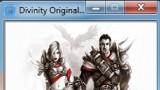 Divinity: Original Sin Трейнер +8